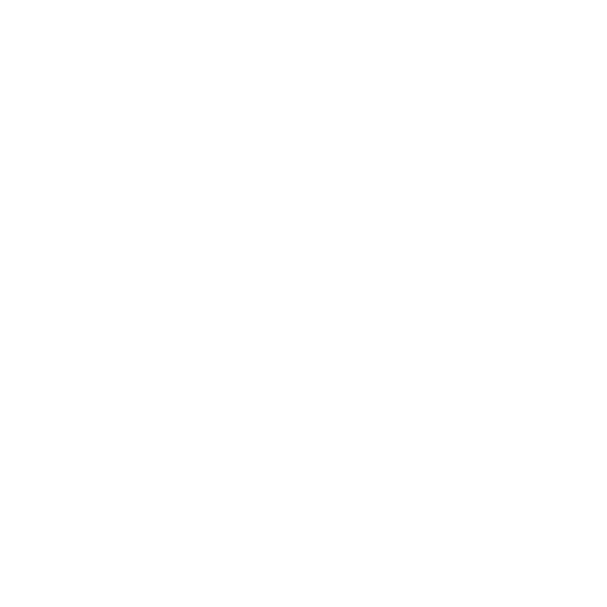 Bradford Magic Circle